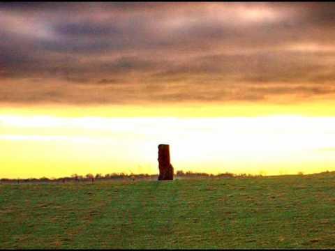 Aura Soma  :: Music by Frank Steiner jr :: Shire Farm UK
