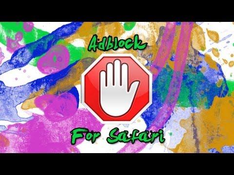 Block All Pop - Ups On All Webpages In Safari, FireFox ... | Doovi