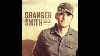 Granger Smith - TAILGATE TOWN (audio)