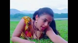 Nithya Menon hot part 1