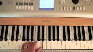 Take Me Home Country Roads   Easy Piano Tutorial For Busy Adults Mp3