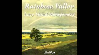 Rainbow Valley (FULL Audiobook)