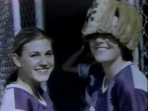 Senior Year Video 2000