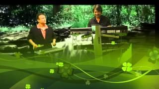 Iqbal Hussain. Ismaili  Raas / Garba / Geet Instrumental