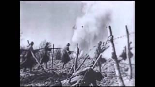 Супер клип 9 мая С днем Победы