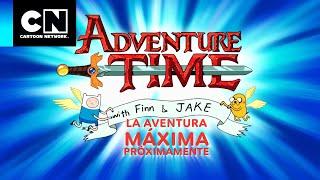 Die denkwürdigsten momente-Zeit-Abenteuer | Abenteuer | Maximale Cartoon Network