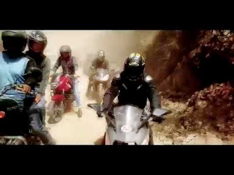 Motorcycle Tour of Bhutan | The Land of Thunder Dragon