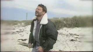 Reinhard Mey - Das Meer 2004