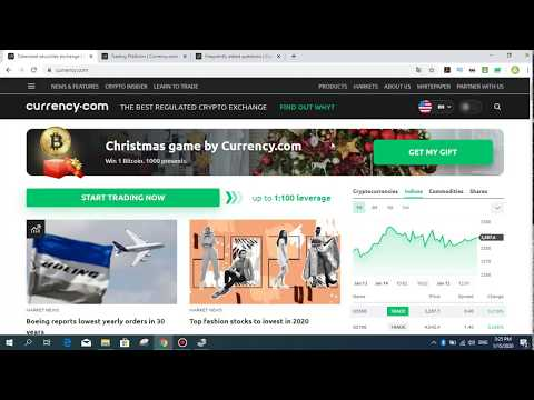 currency-com-exchange-crypto-trade-forex-company-deposit-credit-card