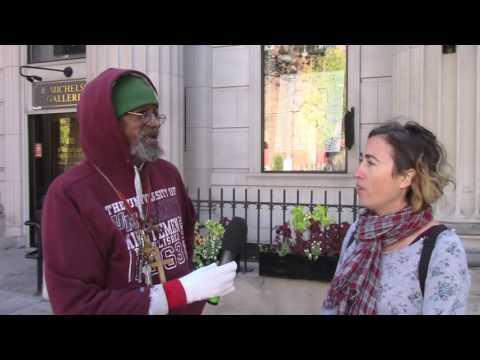 Noho Live & Speak Up America - Episode 2