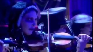 Sekskløver - Kaizers Orchestra