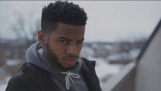 Download Video Bryson Tiller - Fuck That Nigga Slowed MP3 3GP MP4