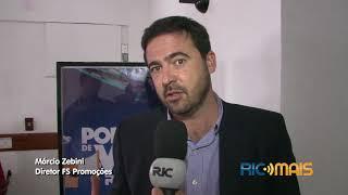 Baixar RICTV | Record TV lança novo portal de voz