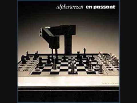 Клип Alphawezen - White Noise