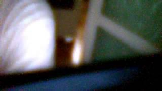 Скрытая домашняя веб камера снимает видео