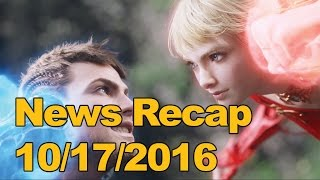 MMOs.com Weekly News Recap #65 October 17, 2016