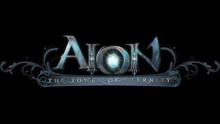 Обложка на видео о Финальная стадия турнира 1х1 AION внекласс