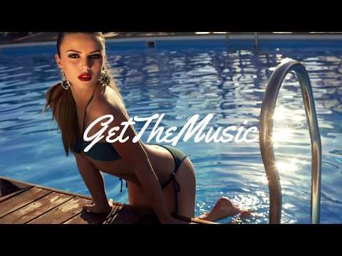 DJDURAN feat. Katty S - Come, Come, Come