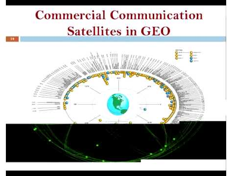 Satellite Communication Applications in Classroom Environment