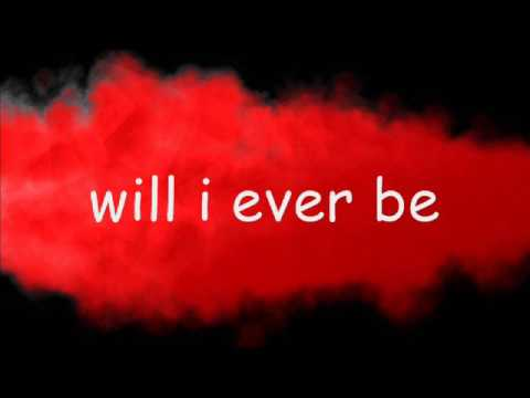 brett young would you wait for me lyrics