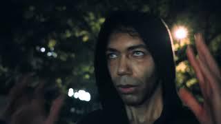 Finding Silence - Short film Concept - Horror/Thriller