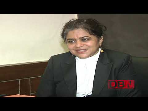 Bangladeshi Lawyer Sara Hossain Interviewed about Shahidul files petition for HC bail