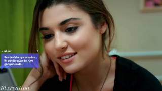 HayMur | Hayat and Murat Song | Tere Pyar Ki Aisi Barish Me | Neha Kakkar | Heart Touching Song 2017