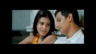 Neethane En Ponvasantham(Tamil) & Yeto Vellipoyindi Manasu(Telugu)- Back 2 Back