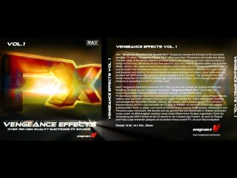 Vengeance-Sound.com - Vengeance Effects Vol. 1