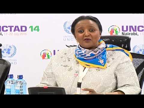 Leaders launch African Union passport