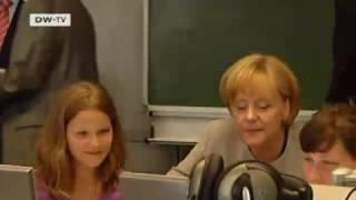 Politik direkt | Kampf den Anglizismen -- Weshalb Industrie, Kultur und Politik die deutsche Sprache retten wollen