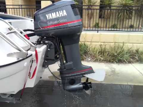 Yamaha 130 outboard saltwater series first love series korean movie 2004 yamaha 115hp saltwater series 6m4c69 used 2002 yamaha 130tlra 130hp 2 stroke remote outboard boat yamaha 130 hp 4 stroke outboard publicscrutiny Image collections