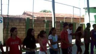 Colegio Desafio