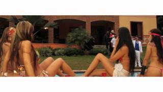 Farruko - Hola Beba(Official Video) [HD]