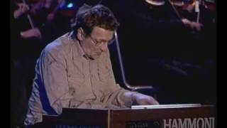 Marian Varga: Hommage a J. S. Bach