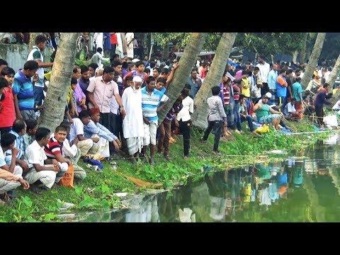 Real Fishing Festival