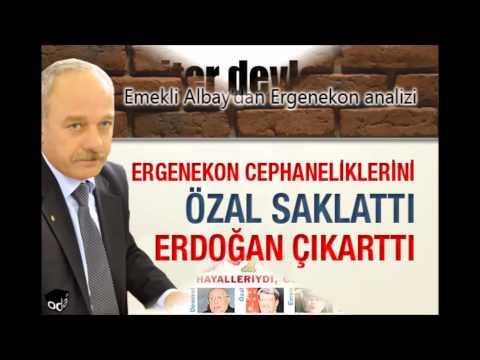 Ton Ton Dayı ! Ozan Arif Türkü