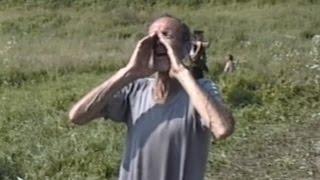 Srebrenica (cijeli dokumentarac televizije B92)