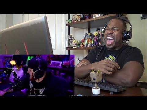 BEST OF TWITCH TEXT TO SPEECH DONATIONS COMPILATION 9 - REACTION!!!