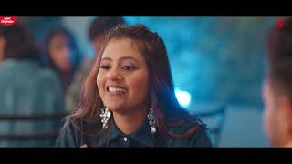 New Punjabi Songs 2020 |Temporary Pyar |  KAKA NEW SONGS |  rovegi mukdran nu  | darling umra