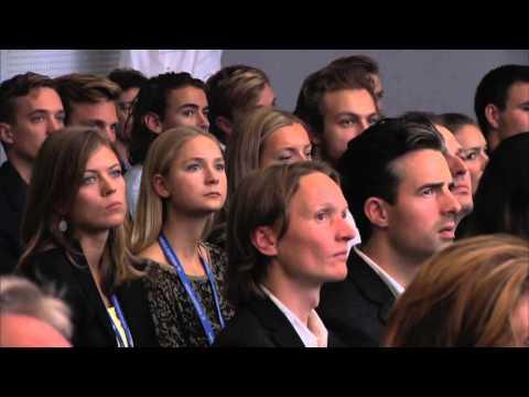 Aarhus Symposium 2015: Christian Stadil