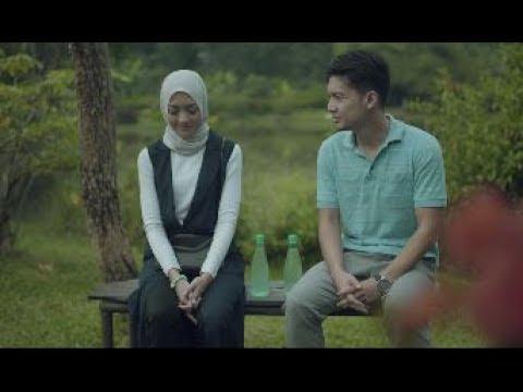 Kesempurnaan Cinta Season 3 - Satria Ingin Melamar Renata
