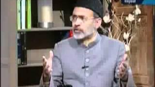 Conditions of Jamaat Ahmadiyya in 1934 when Tehrik-e-Jadid was introduced.