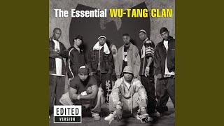 Wu-Tang: 7th Chamber, Pt. 2