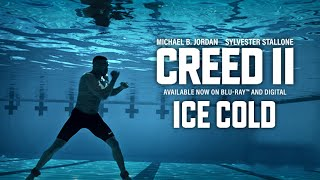 Creed 2 • Ice cold