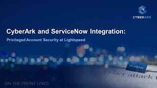 How Sso Works In Servicenow