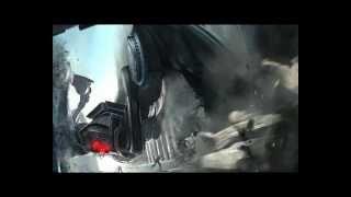 Hedj - Electro Shock