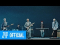 DAY6 You Were Beautiful 예뻤어 Teaser Video 1