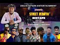 Download Video LATEST MARCH 2019 NAIJA NONSTOP STREET REBIRTH AFRO MIX{BACK TO BACK HITS}BY DEEJAY SPARK MP4,  Mp3,  Flv, 3GP & WebM gratis