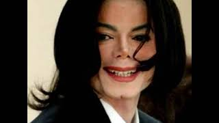 Michael Jackson Fan Video - Smile